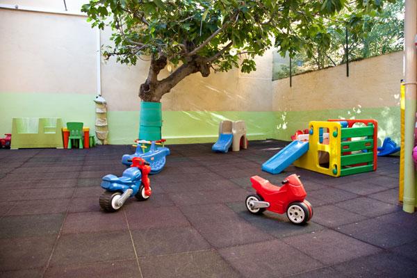 El-jardin-de-las-Delicias_03