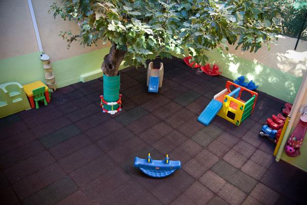 El-jardin-de-las-Delicias_05
