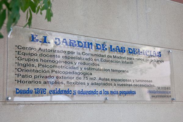 El-jardin-de-las-Delicias_38