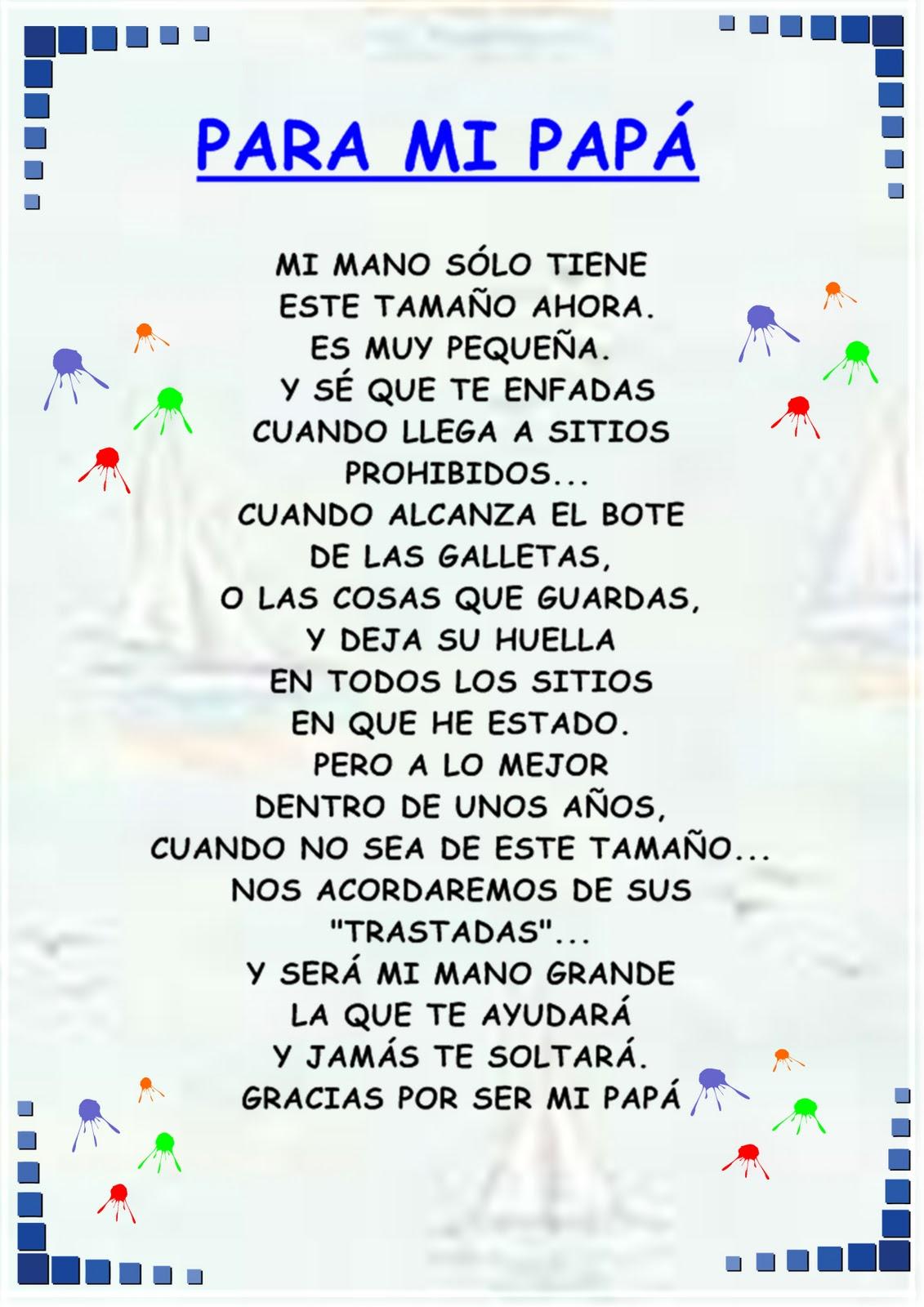 Frases Y Poemas De Feliz Cumpleaños Para Mi Mejor Amigo