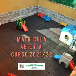 patio-matricula-2021-22